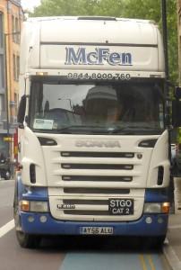 Lorry Parking 2crop