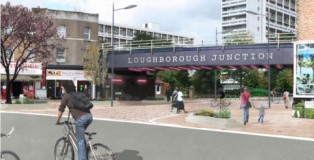 LoughboroughJn