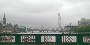 Thames_20Sep14