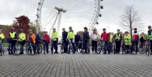 Bike Wheel 3small
