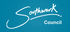 Draft Cycling Strategy – Comments from Southwark Cyclists
