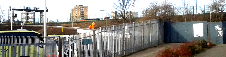 Millwall2016-02-09 15.11.02crop