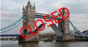 towerbridge_closed