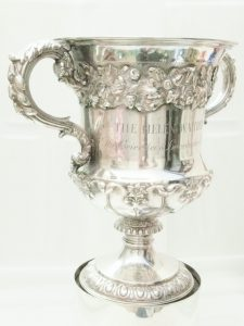 large-silver-cup