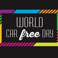 Bermondsey St Car Free Day September 22nd